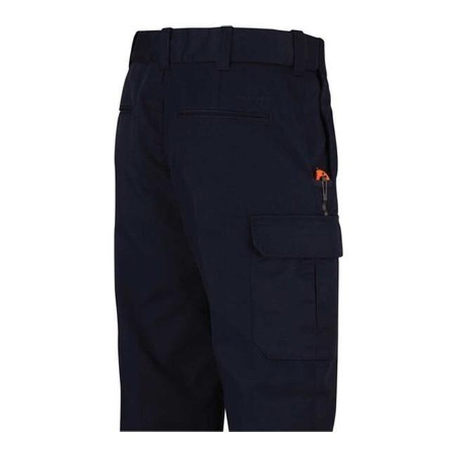 af0184e349 Shop Propper Men's Class B Ripstop Cargo Pant 36