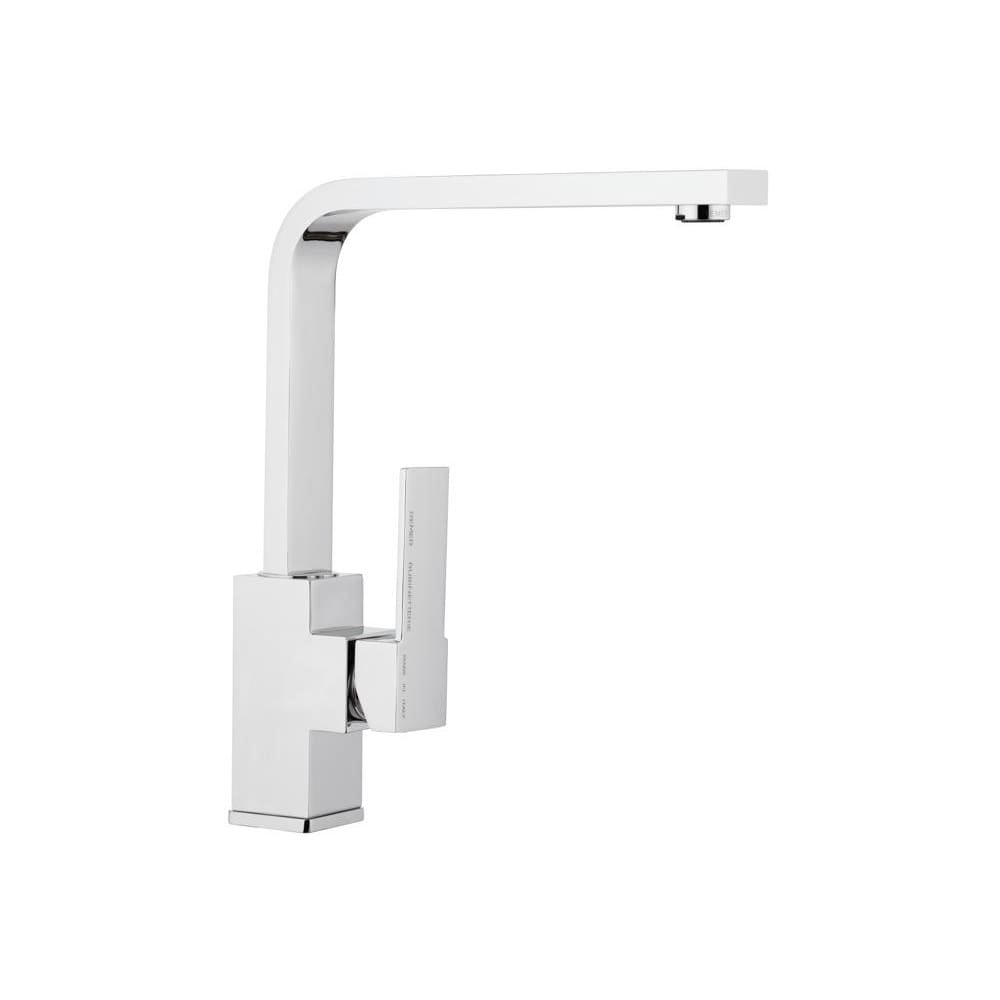 Nameeks Q42us Remer Collection Deck Mounted Bathroom Faucet Less Drain Assembly Chrome Overstock 16442561