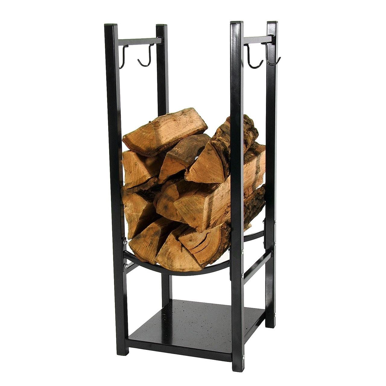 Wood Storage  Organization Store Shop The Best Deals For Sep - Wide bookshelves