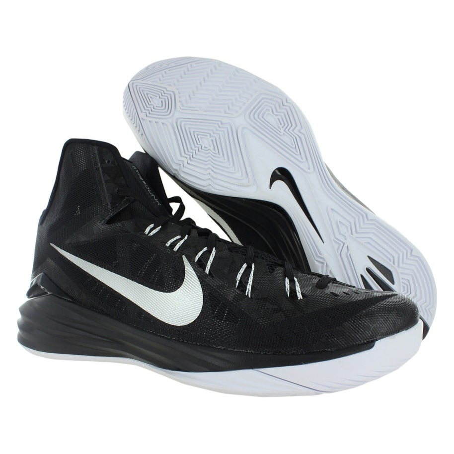 79ce0720f3ea Shop Nike Hyperdunk 2014 Basketball Men s Shoes - 18 d(m) us - Free  Shipping Today - Overstock - 21950656