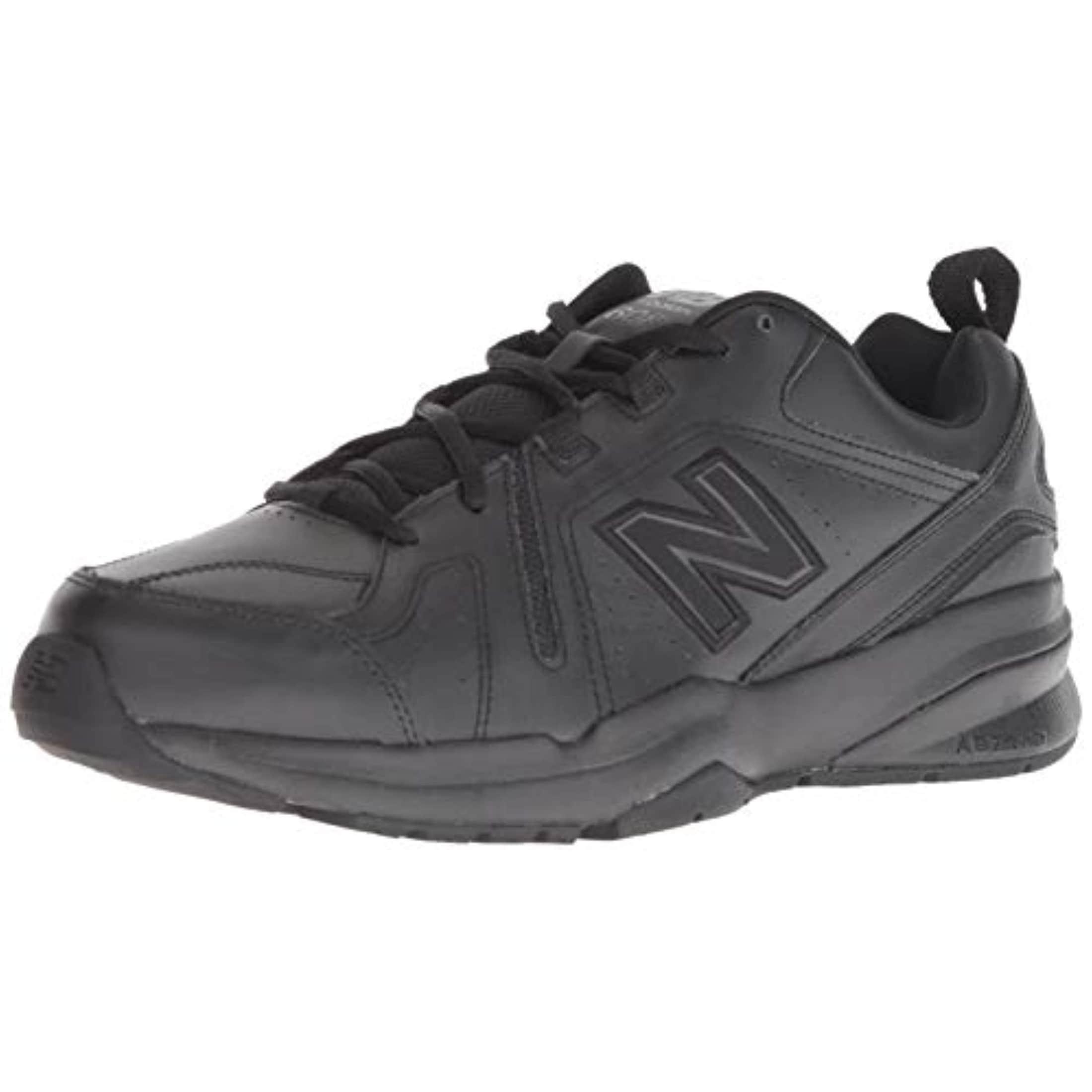 c8669d131d2b Shop New Balance Men s 608V5 Casual Comfort Cross Trainer