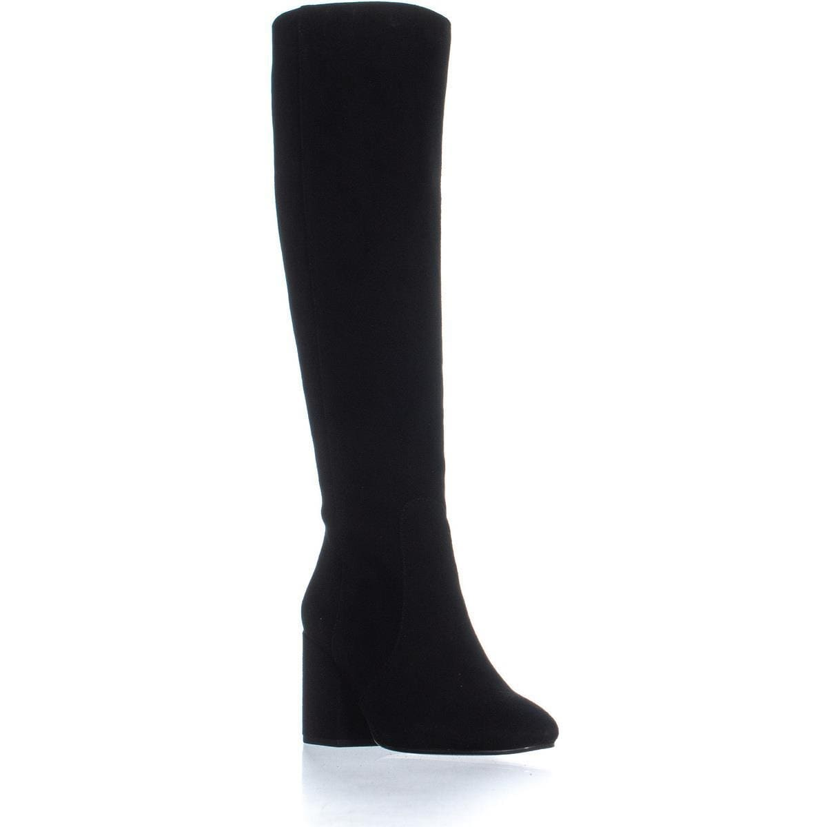 64fcc715fb1 Shop Sam Edelman Thora Knee High Boots