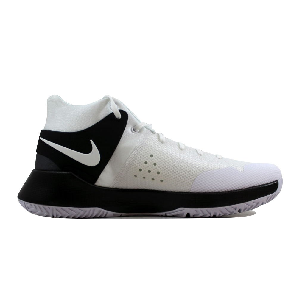 premium selection 22fd2 b6970 Nike KD Trey 5 IV TB White Black 844590-100 Men s