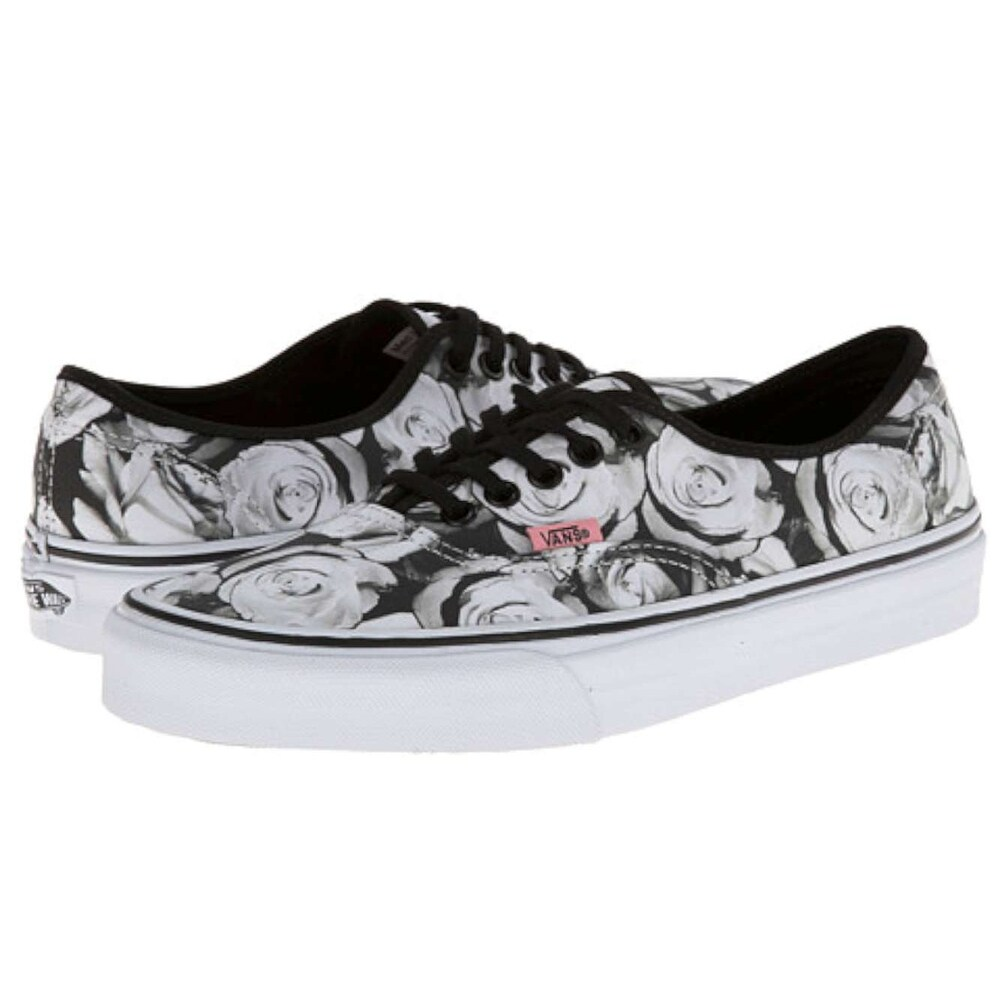 a4d74afb3d74 Shop Kids Vans Girls Classic Canvas Low Top Lace Up Skateboarding Shoes -  Free Shipping On Orders Over  45 - Overstock - 15633213