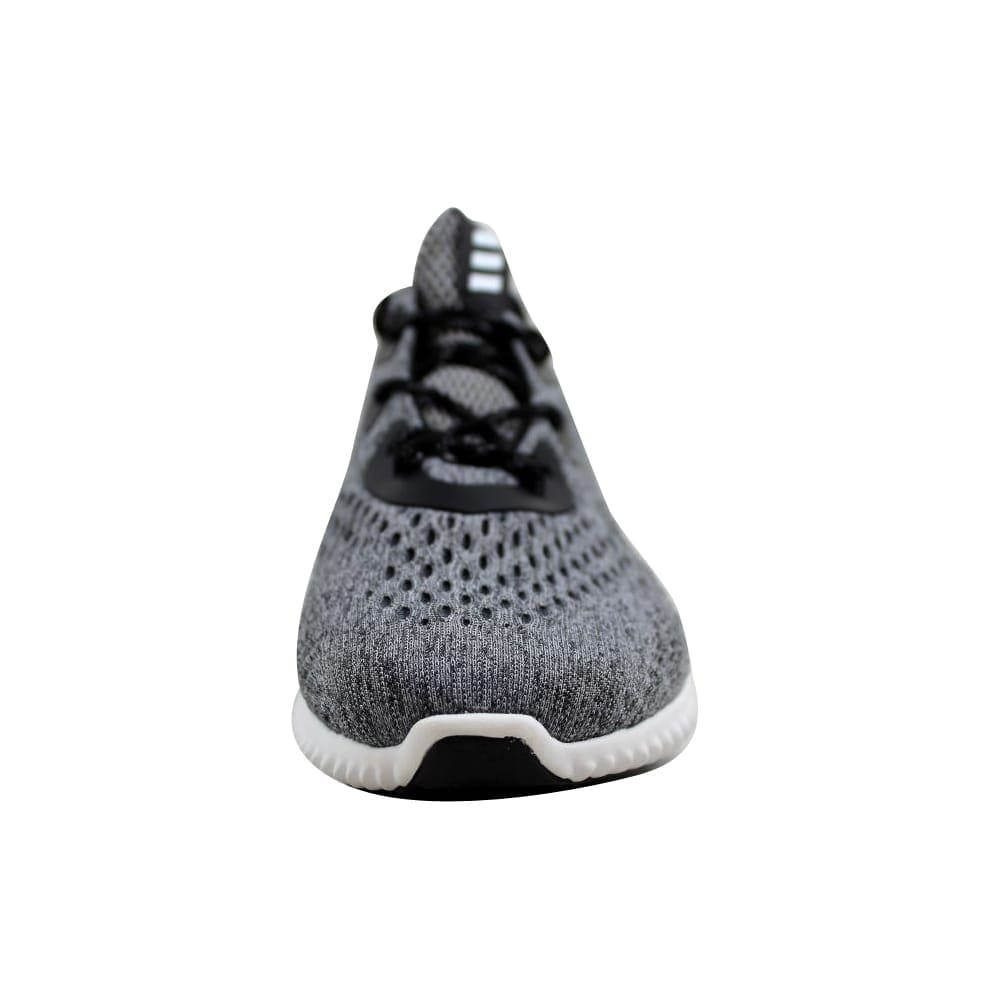 05afc8f37 Shop Adidas Alphabounce EM W Grey BY3507 Women s - Free Shipping Today -  Overstock - 23436613