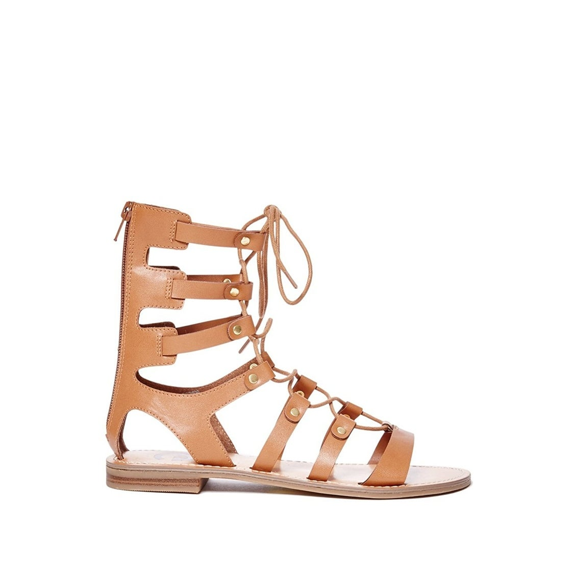 7be8be322aa000 Shop G by Guess Womens Hopey Open Toe Casual Gladiator Sandals - Free  Shipping On Orders Over  45 - Overstock - 17734692