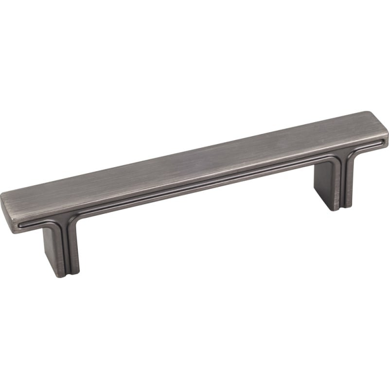 Jeffrey Alexander 867-96 Anwick 3-3/4 Inch Center to Center Bar ...