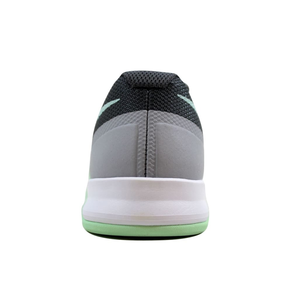953715057c6a2 Shop Nike Metcon Repper DSX Dark Grey Arctic Green 902173-003 Women s - On  Sale - Free Shipping Today - Overstock - 23436873