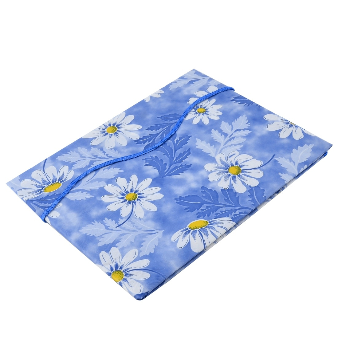 Shop Home Picnic Square Daisy Pattern Tablecloth Table Cloth Cover ...