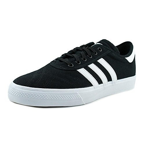 on sale c3dd8 2ce42 Shop Adidas Mens Adi-Ease Premiere Skate Shoe - Free Shipping Today -  Overstock.com - 16636543