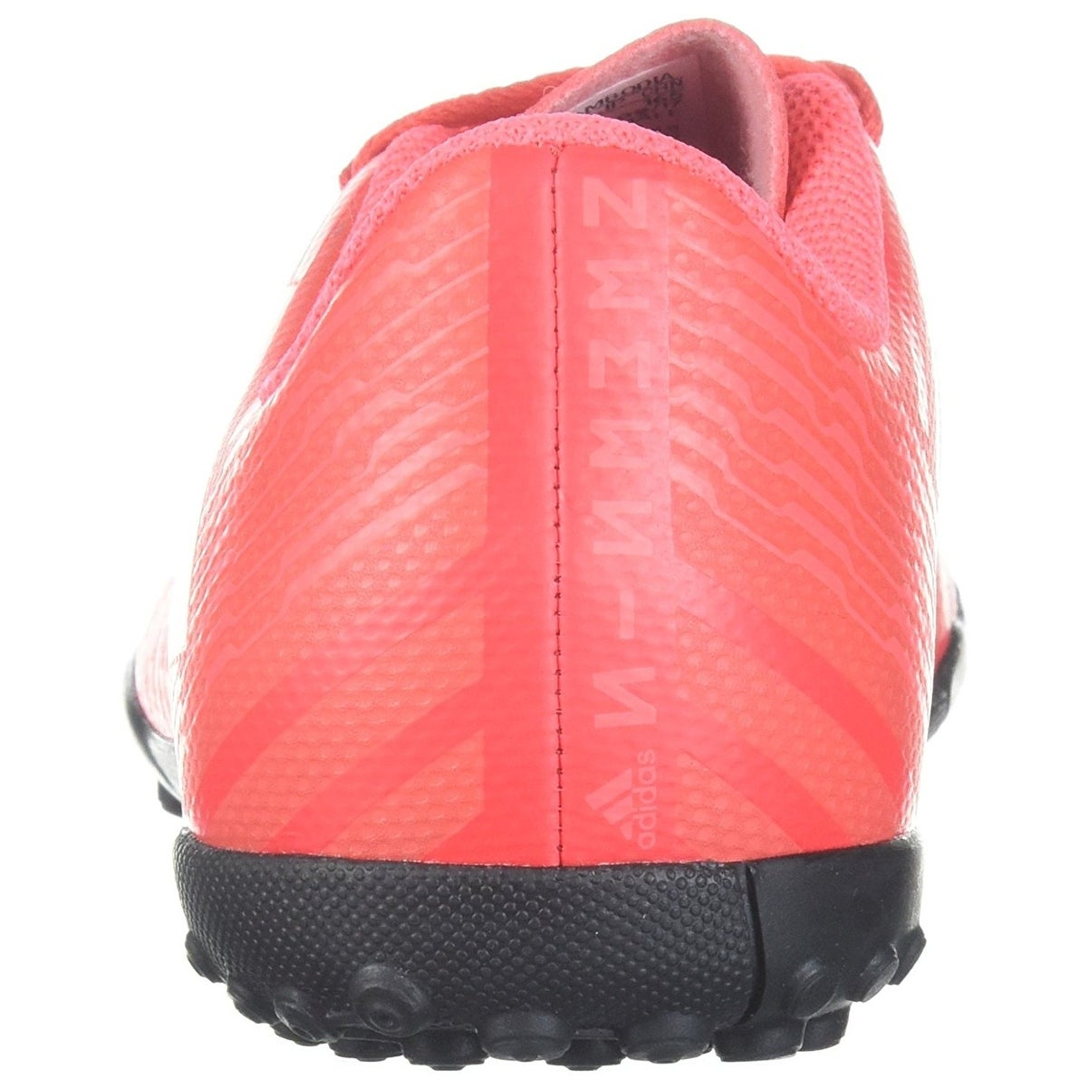 d249dc270d2a Shop Kids Adidas Girls NEMEZIZ TANGO Fabric Low Top Lace Up Soccer Sneaker  - Free Shipping On Orders Over  45 - Overstock - 25494204