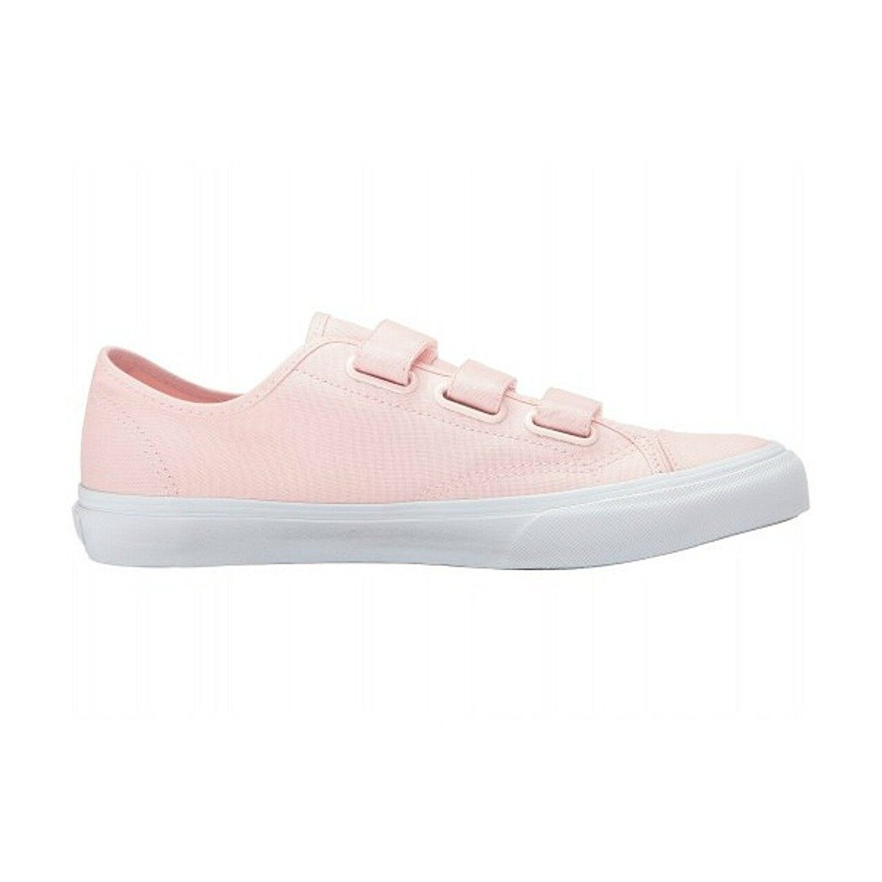 2b92fec72b Shop Vans Womens Prison Issue Low Top Fashion Sneakers - Free Shipping On  Orders Over  45 - Overstock - 18539353