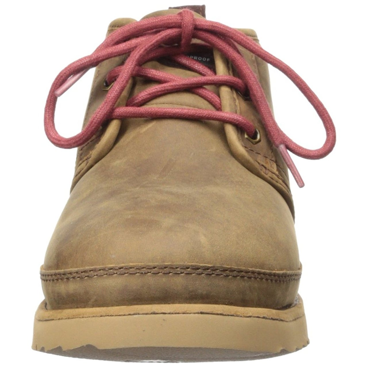 15a202161 Shop UGG Men's Neumel Waterproof Chukka Boot - Free Shipping Today -  Overstock - 23387731