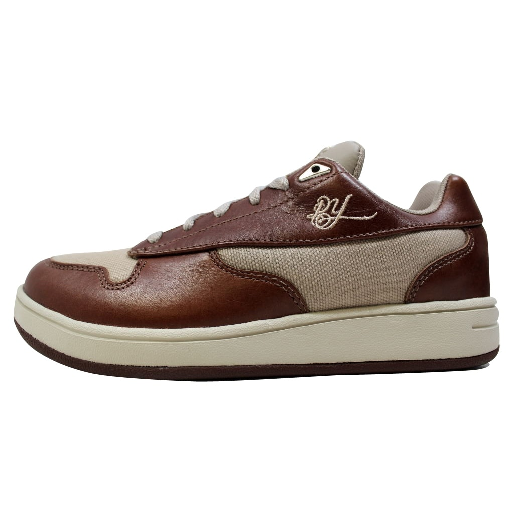 Shop Reebok Grade-School Daddy Yankee Chocolate Khaki 73-160730 Size 5Y -  Free Shipping Today - Overstock - 20129754 0c2ed2b05