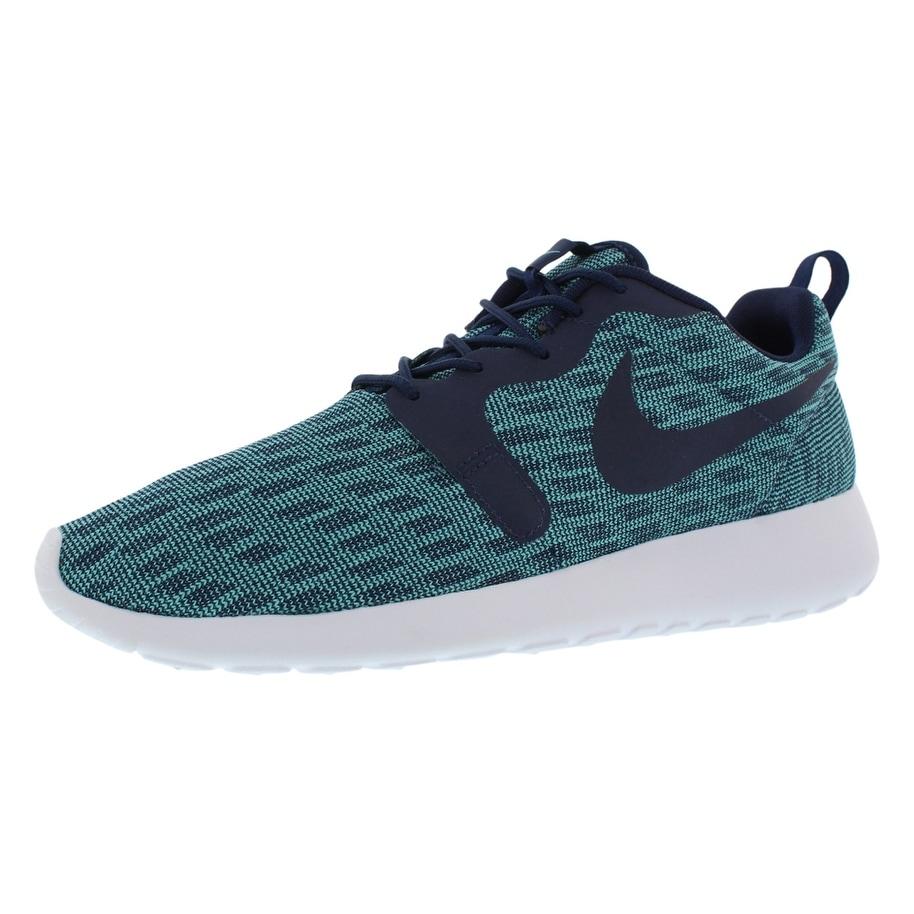 289756e38597 Nike Roshe One Kjcrd Men s Shoes