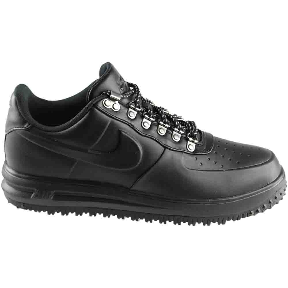 official photos d6773 286aa Shop Nike Mens Lunar Force 1 Duck Low Walking Outdoor - Free Shipping Today  - Overstock - 22464720