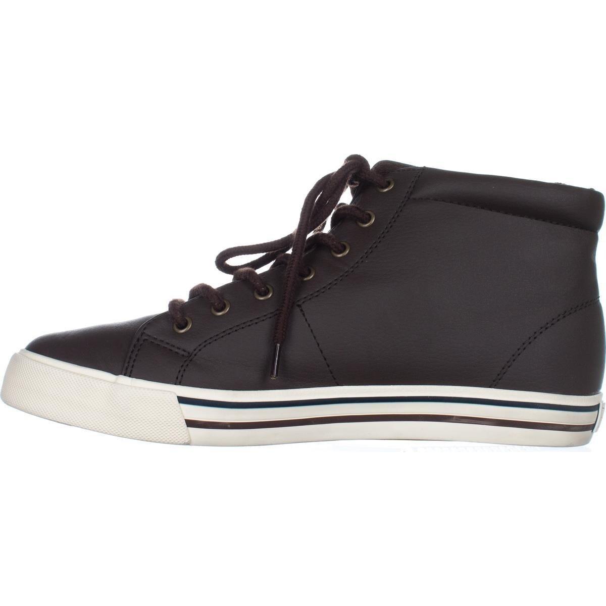 b354451b004c33 Shop Polo Ralph Lauren Scholar Boy s High-Top Sneakers