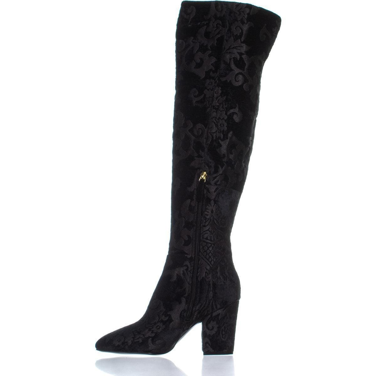 d336b1c2fc9 Shop Nine West Siventa Over The Knee Boots