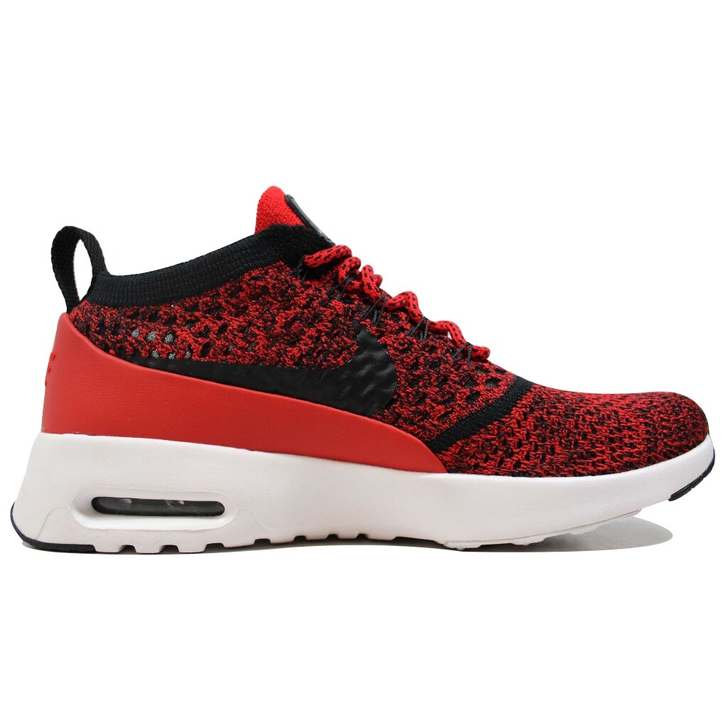 Nike Sportswear Womens Air Max Thea Ultra Flyknit University