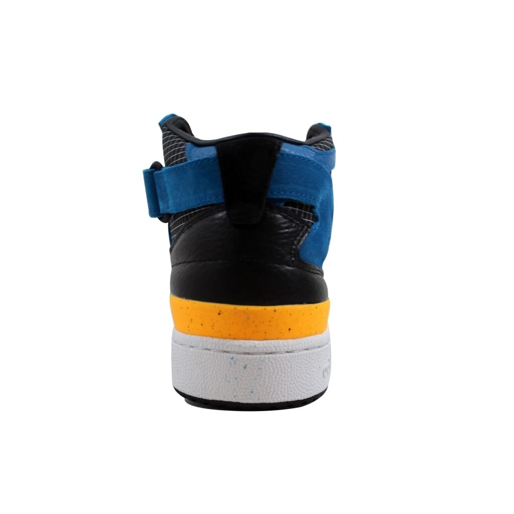 lowest price a1d8c f9745 wholesale adidas forum lo rs orange 3e607 df721  promo code for shop adidas  mens forum mid refined blue blue white f37835 free shipping today