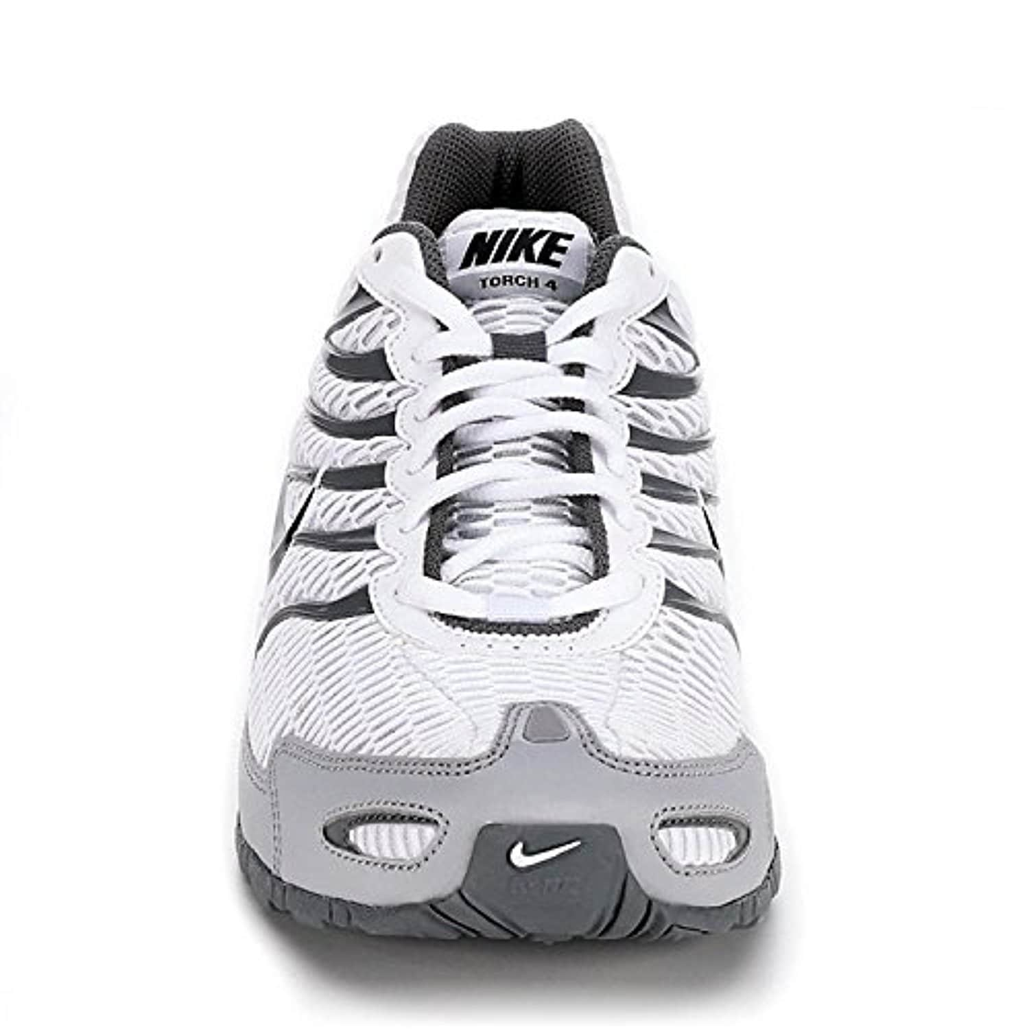 c9916e288e7 Shop Nike Mens AIR MAX TORCH 4