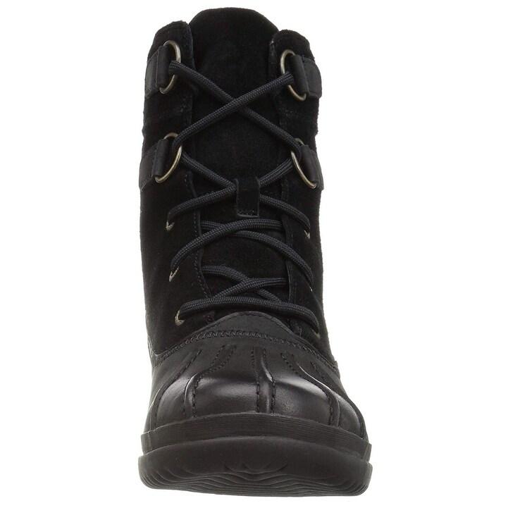 a0996adb846 UGG Women's Azaria Winter Boot