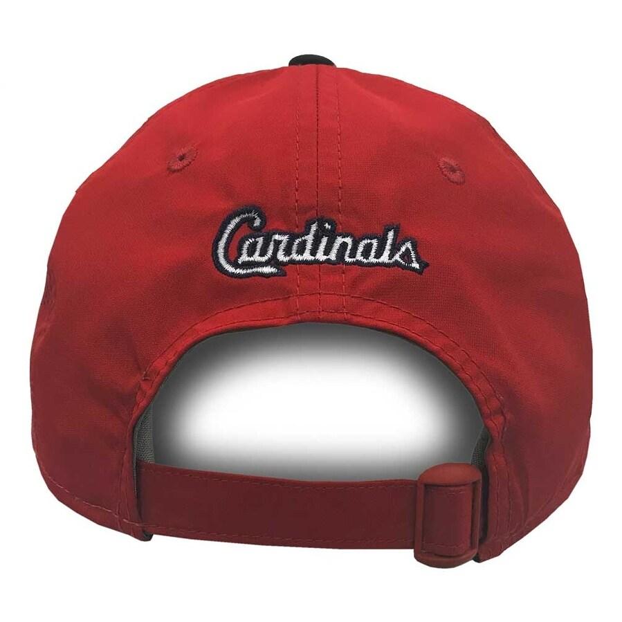 19472aa2 coupon code for st. louis cardinals new era mlb team tagged 9twenty ...