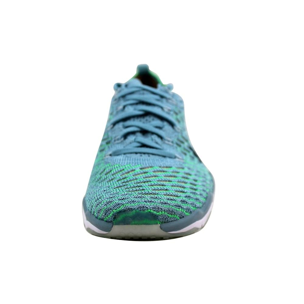 273f4b2587b3 Shop Nike Air Zoom Fearless Flyknit Mica Blue Smokey Blue Women s 850426-401  Size 6 Medium - Free Shipping Today - Overstock - 22919240