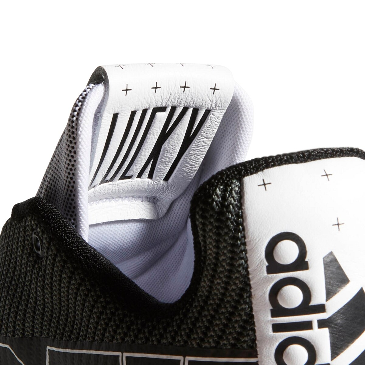 6ec51a13151 Shop Adidas Mens Harden Vol.3 Boost Basketball Shoes - Free Shipping Today  - Overstock - 27296112