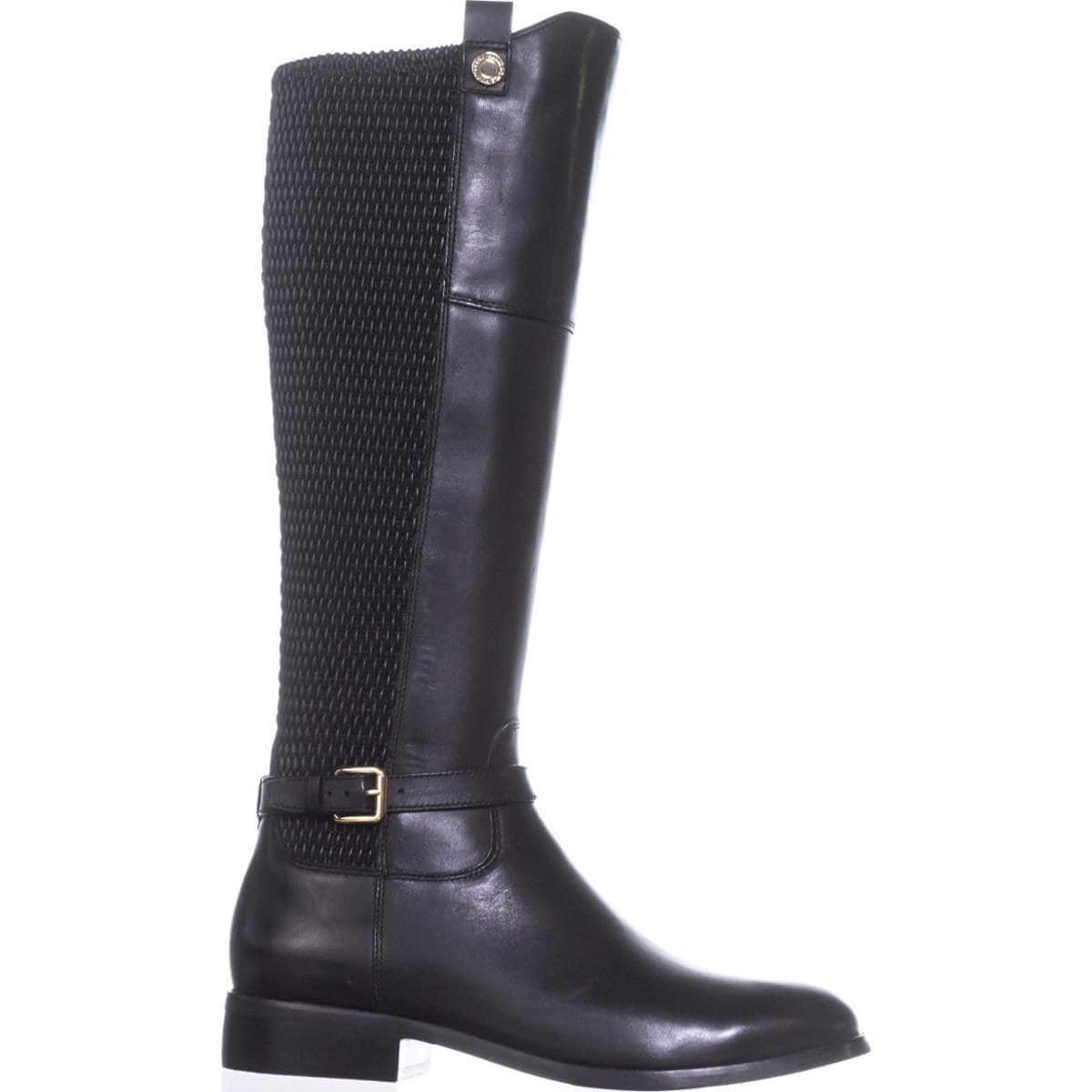 b7a8af79c7d9 Shop Cole Haan Galina Boot Riding Boots