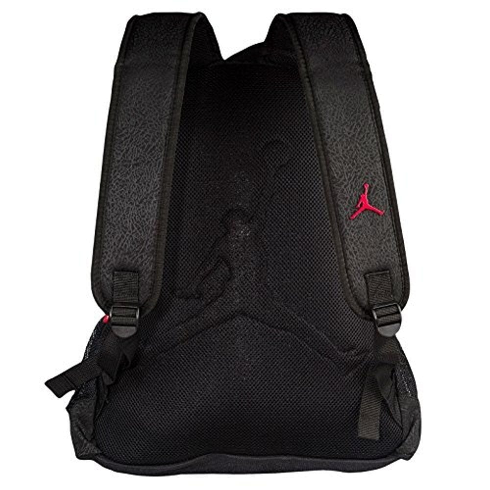 Backpacks   Find Great Luggage Deals Shopping ... - Overstock.com 2010323c8e