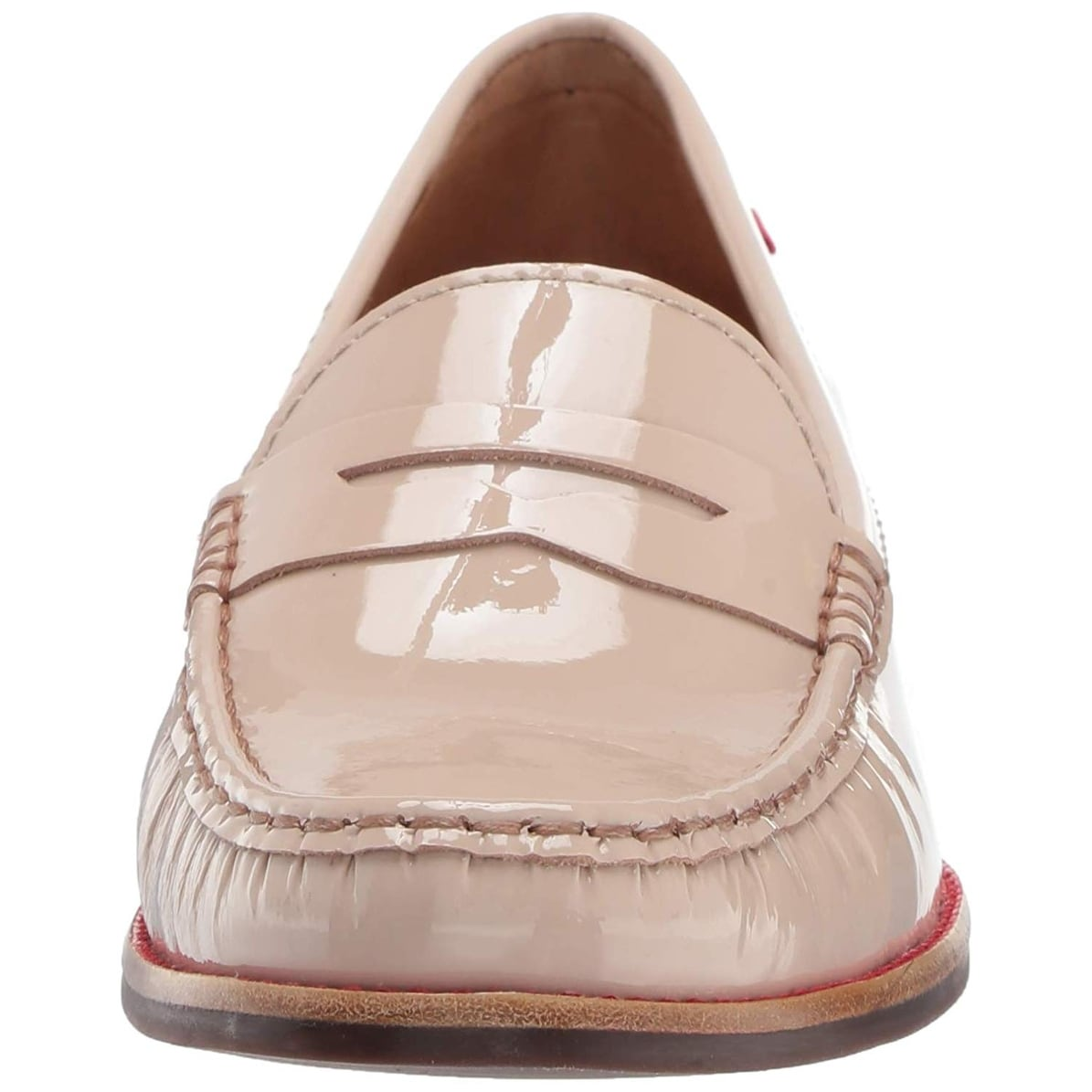 fa7df484692 Shop Marc Joseph New York Womens East Village Leather Closed Toe Loafers -  Free Shipping On Orders Over  45 - Overstock.com - 26262855