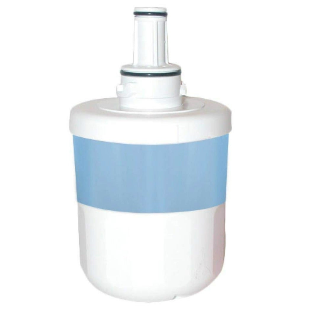 Shop Replacement Water Filter For Samsung RF268ABWP Refrigerator Water  Filter - Free Shipping On Orders Over $45 - Overstock.com - 21227643