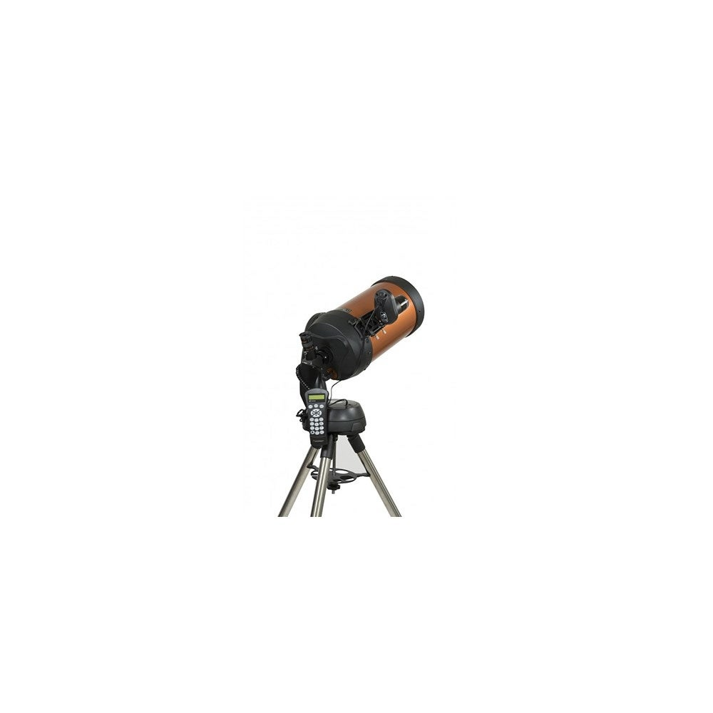 Celestron 11069 Nexstar 8SE Computerized Telescope Bundle