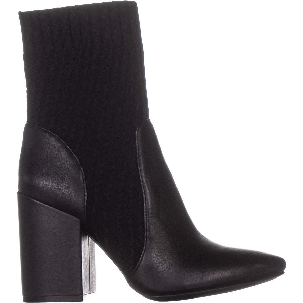 c7aee2514d7 Shop Vince Camuto Diandra Ankle Boots