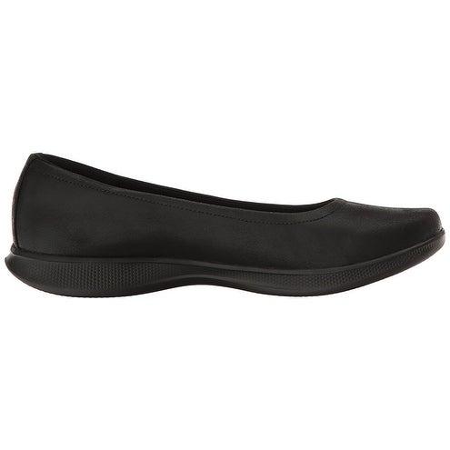 5c83b906009a Shop Skechers Performance Women s Go Step Lite-Mystic Walking Shoe ...
