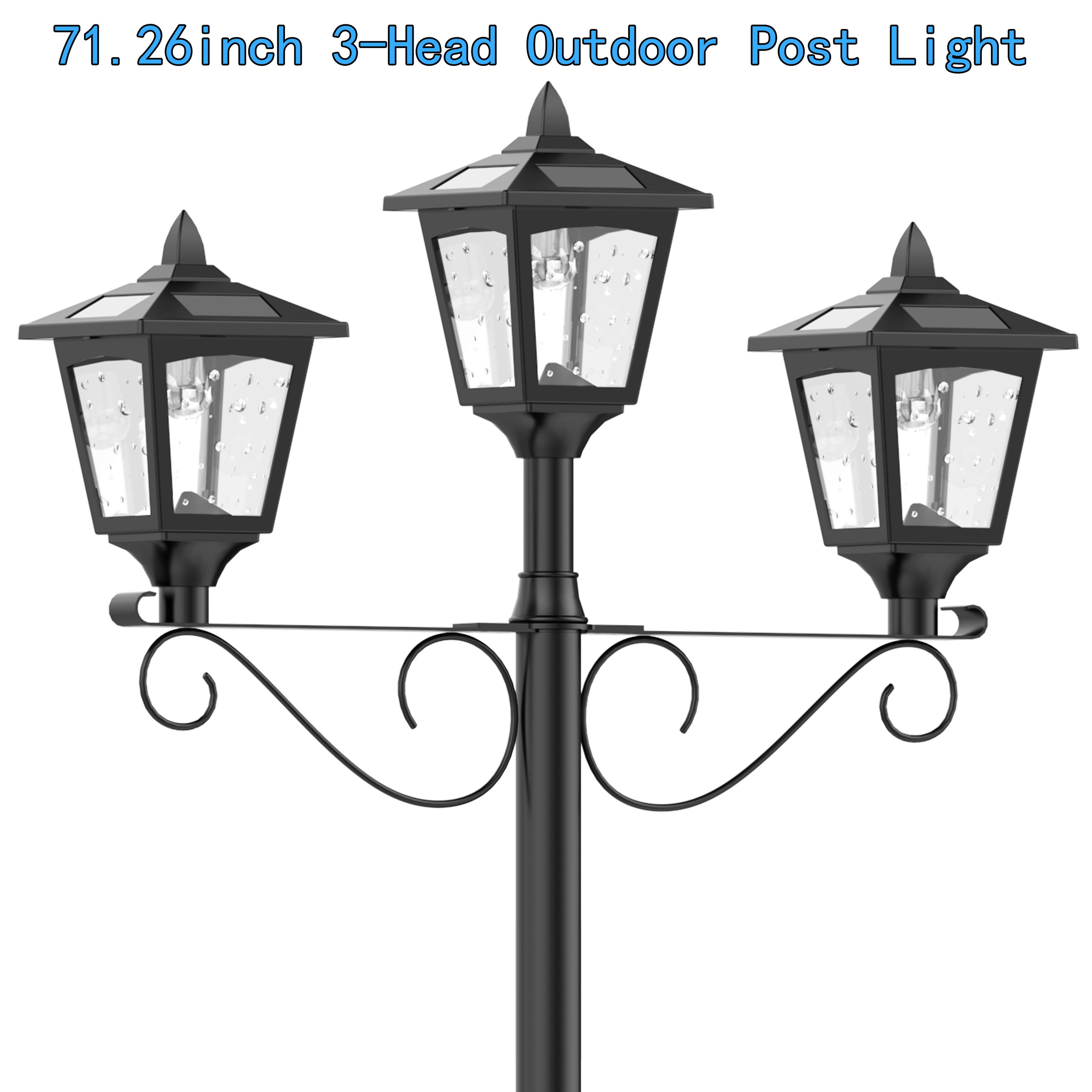light free and lights lamp two street lighting png icons post image