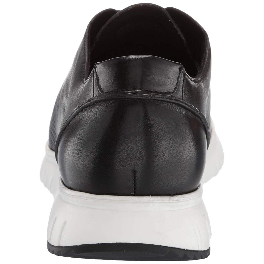 4b0de291cb926 Kenneth Cole New York Men's Bailey Jogger Sneaker - 10.5