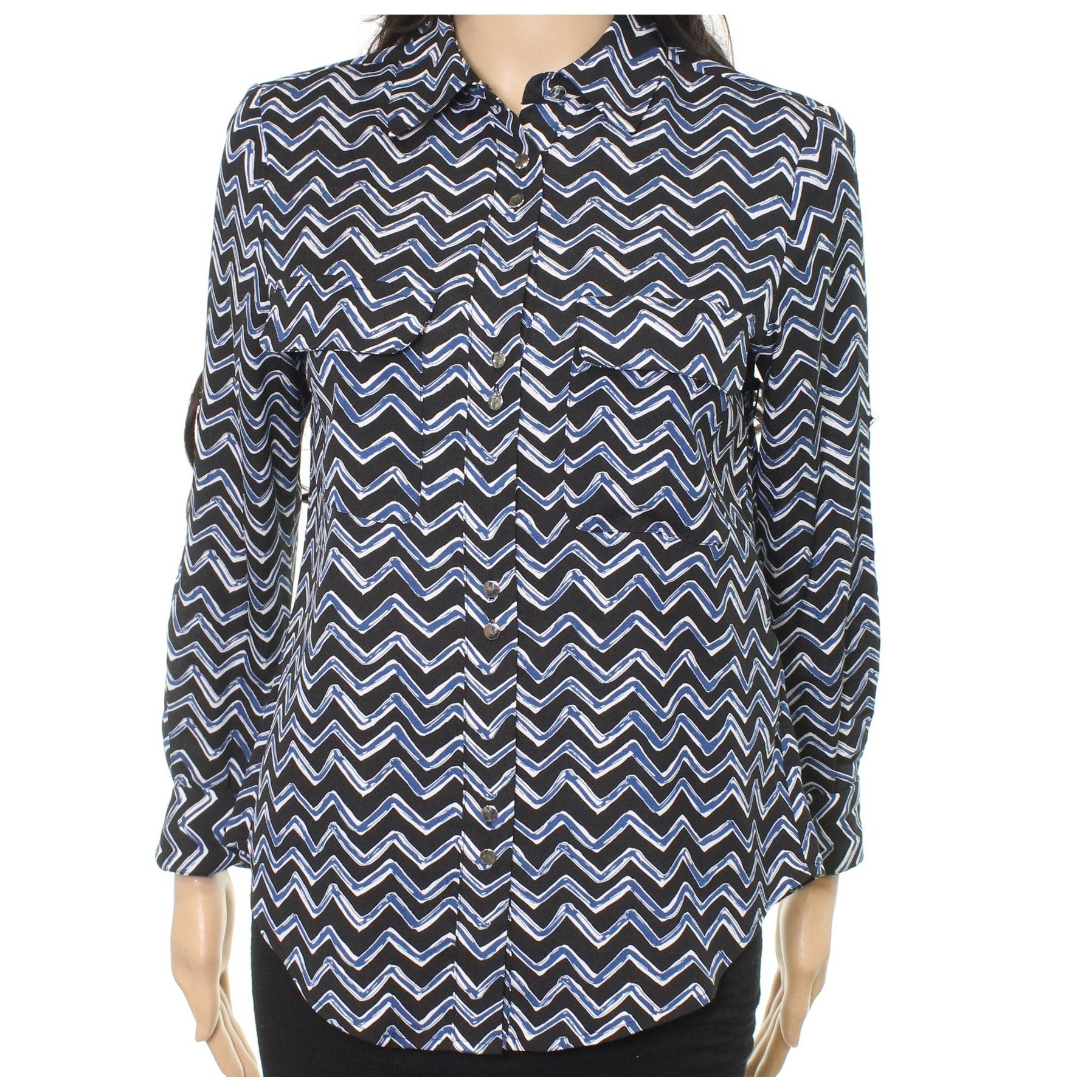 240c8adf53871 Ivanka Trump Blouses And Tops – Rockwall Auction