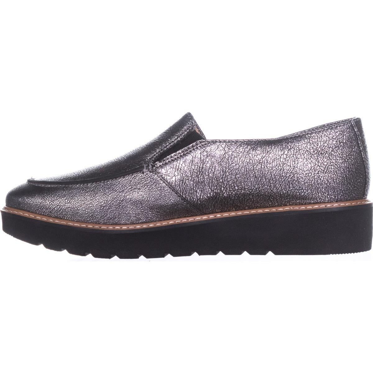 d3156de03c0 Shop naturalizer Aibileen Slip-On Loafers