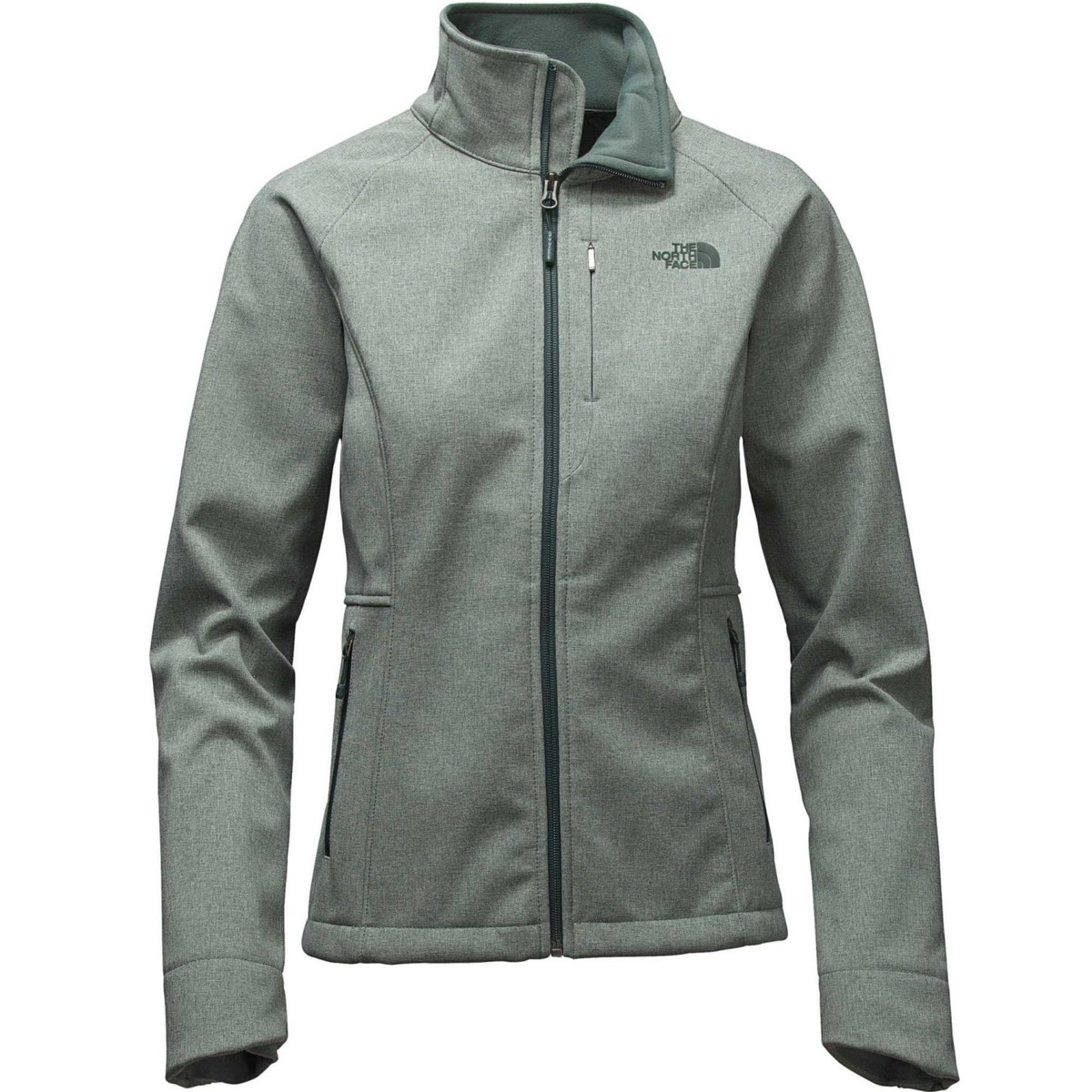 eee29c06129e ... promo code for the north face apex bionic 2 windproof softshell jacket  free shipping today overstock