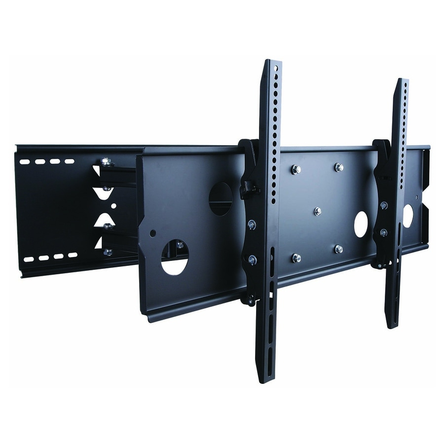 Shop Monoprice Titan Series Full-Motion Articulating TV Wall Mount ...