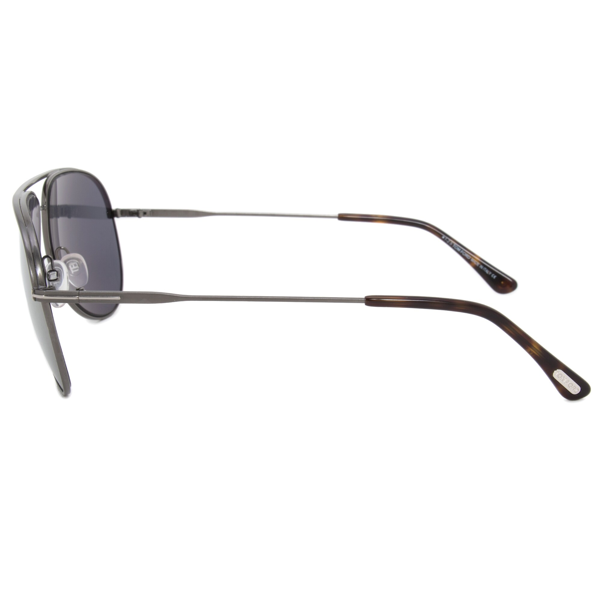 68bc652fd Shop Tom Ford Erin Aviator Sunglasses FT0466 13C 59 - Free Shipping Today -  Overstock - 21408845