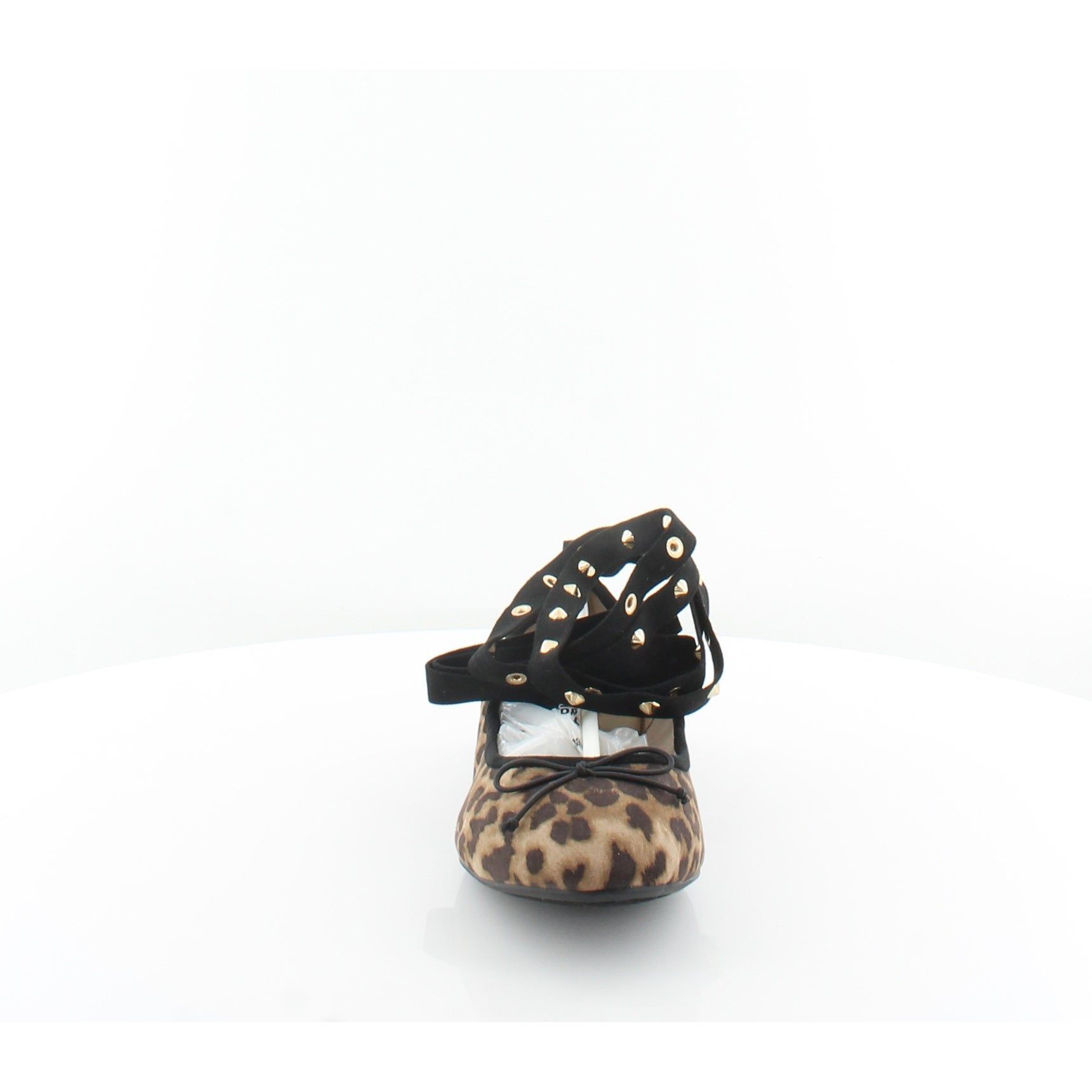 abb02430d Shop Circus by Sam Edelman Celyn Women's FLATS Cheetah - Free Shipping On  Orders Over $45 - Overstock - 25620593