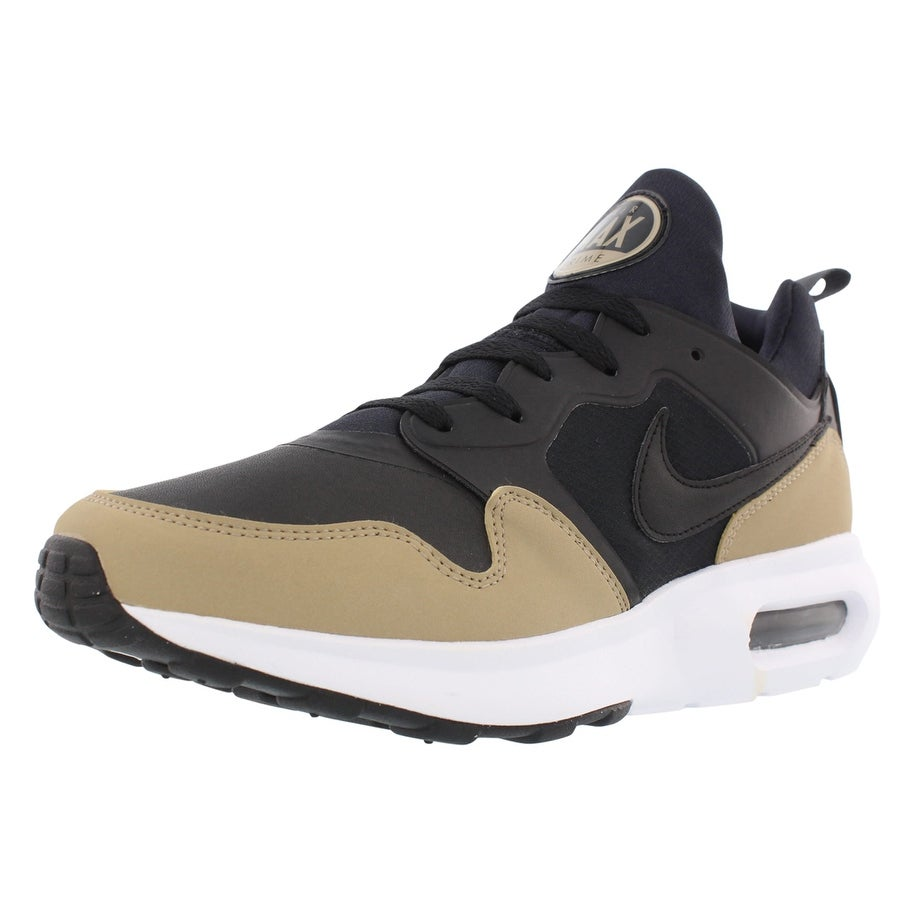 new product a78ed a0365 mens nike air max prime sl running