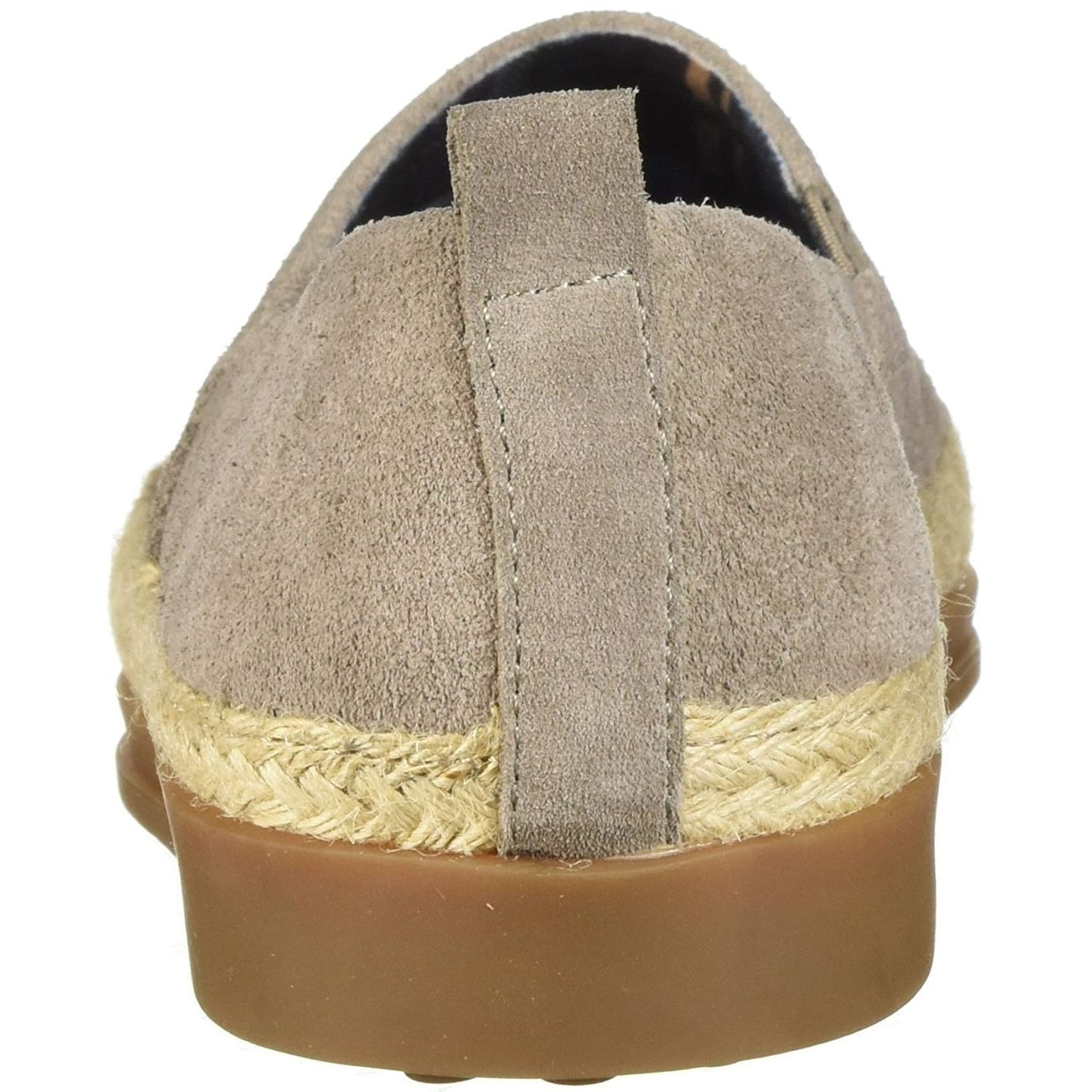 e04f721d0cf Shop Blondo Womens bailey Closed Toe Mules - Free Shipping On Orders Over   45 - Overstock - 22818709