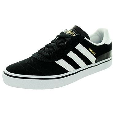 610e4c1f28b Shop Adidas Men s Busenitz Vulc ADV Fashion Sneaker - Free Shipping Today -  Overstock - 14651166