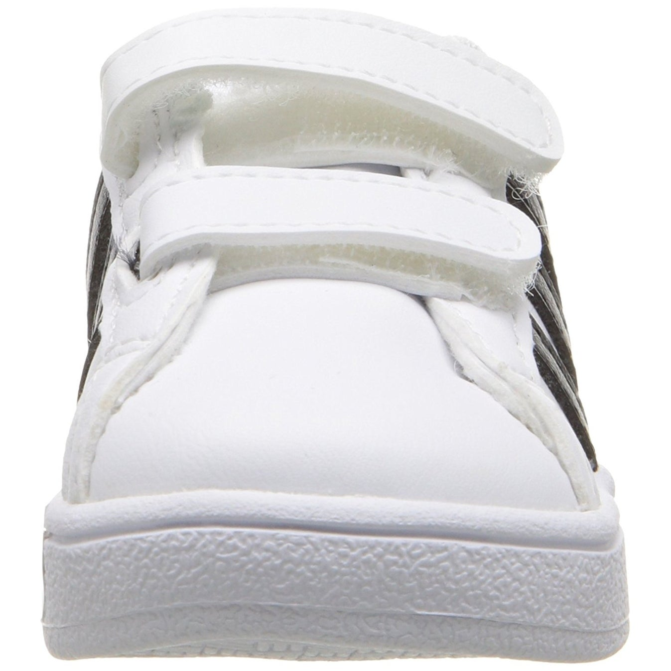 watch 8c5ae 6e850 Shop adidas Neo Kids Baseline CMF Inf Sneaker - Free Shipping On Orders  Over 45 - Overstock - 22254025