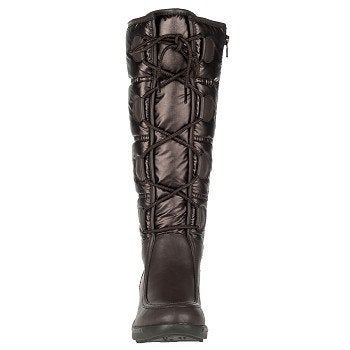 ba0d538ec747 Shop Naturalizer Women s Windy Boot - Free Shipping On Orders Over  45 -  Overstock - 16745982