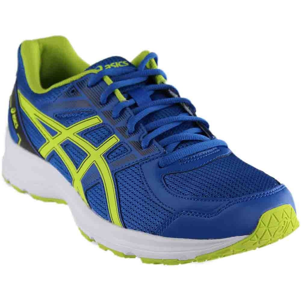 best service 2e08c f5826 Asics Mens Jolt Running Athletic Shoes